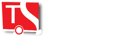 Trailer Signs Logo